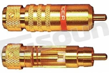 Listino prezzi Thender    RG Sound Store    6a3b7cddf53a