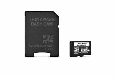 Thinkware 32 SD-CARD