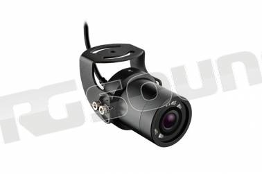 Thinkware REAR CAM F100 waterproof