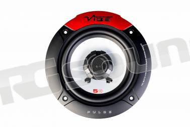VIBE British Audio PULSE5-V4