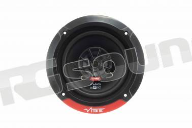 VIBE British Audio SLICK5-V7