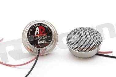 AD Audio Development MM1T