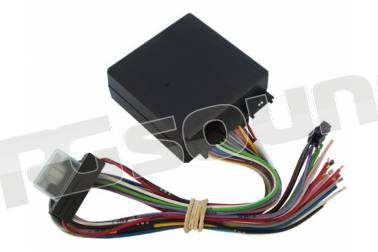 Connection Audison 63260008