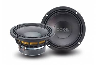 Coral Electronic PRX 165