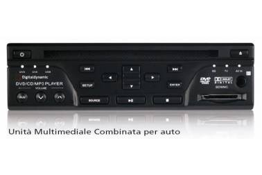 <br /> <b>Notice</b>:  Undefined variable: prodotto_composizione in <b>/var/www/rgsound.it/rgsound.it/templates/views/listino/prodotto.phtml</b> on line <b>1536</b><br /> <br /> <b>Notice</b>:  Undefined variable: prodotto_composizione in <b>/var/www/rgsound.it/rgsound.it/templates/views/listino/prodotto.phtml</b> on line <b>1536</b><br />