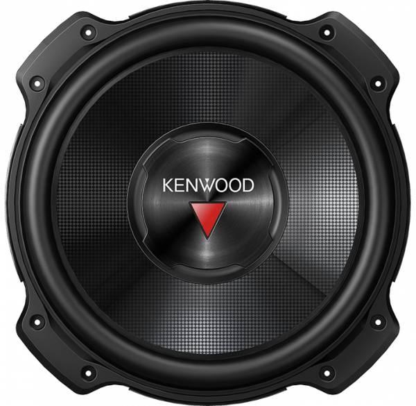 kenwood kfc ps2516w sub 25 cm altoparlanti subwoofer. Black Bedroom Furniture Sets. Home Design Ideas