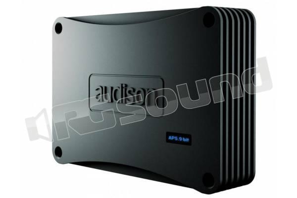 AP5.9 bit amplificatore 5 canali con processore DSP