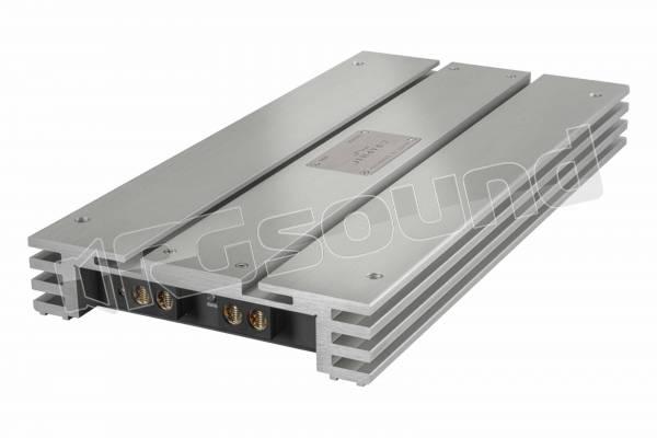Brax GX2400 silver short