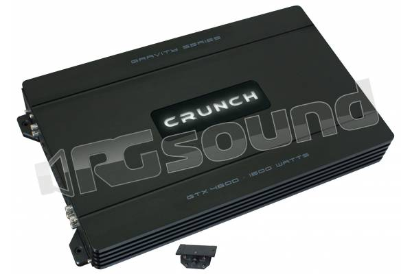GTX4800