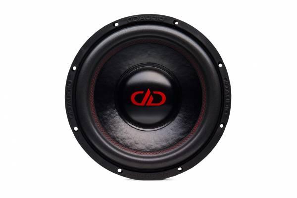 DD Audio Digital Designs DD610