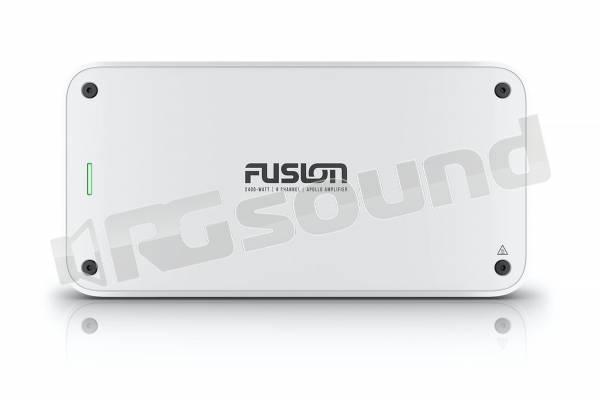 Fusion MS-AP82400