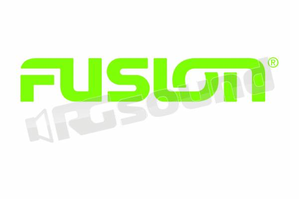 Fusion MS-RCA30