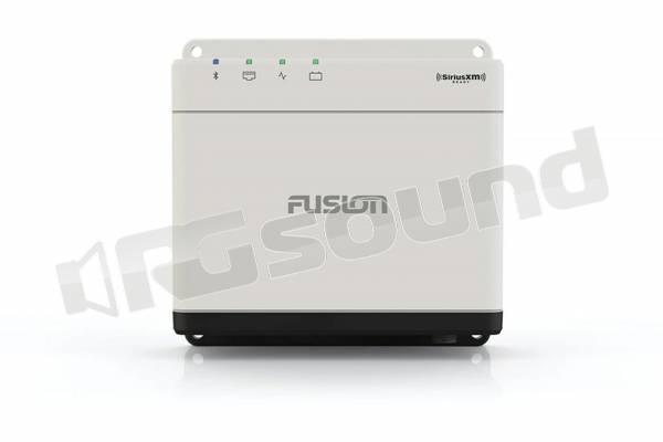 Fusion MS-WB670