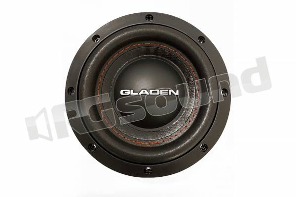 Gladen RS-X 065