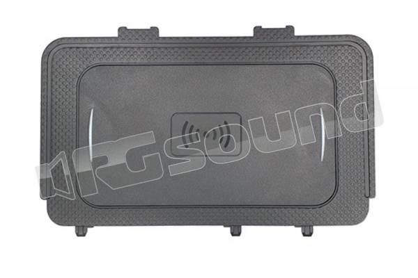 Hardstone HS WC-VWG03
