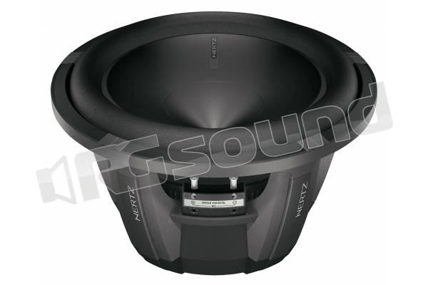 HX 300.5