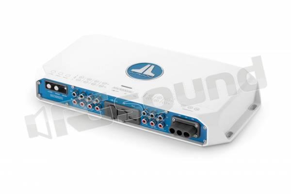 JL Audio MV1000/5i