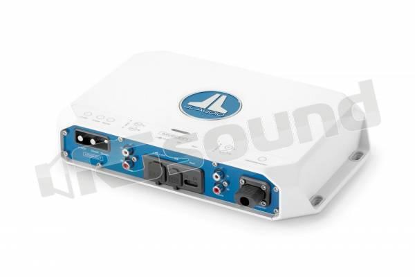 JL Audio MV600/1