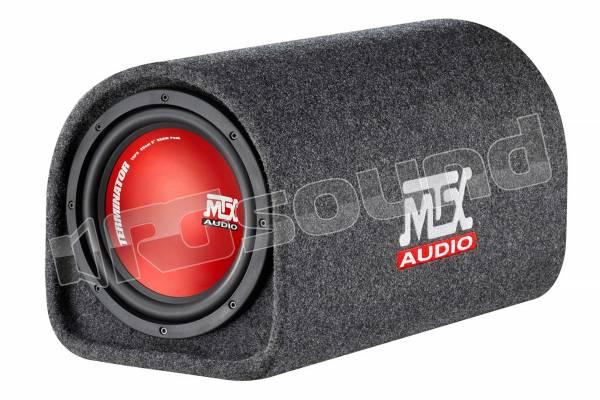 MTX audio TRT 8P