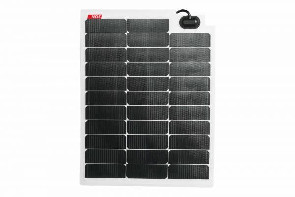 NDS Energy SFE50WP