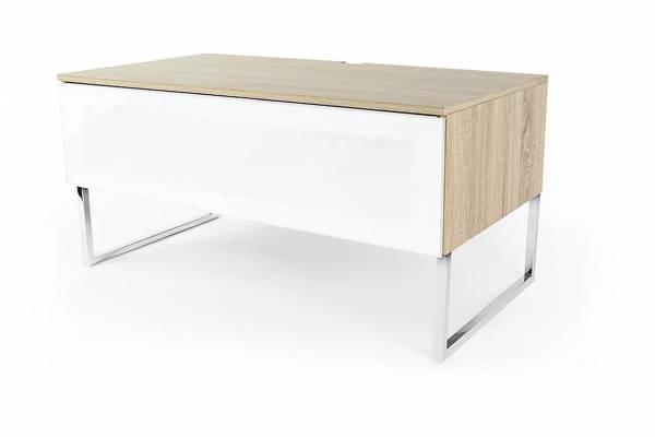NorStone Design Khalm Oak