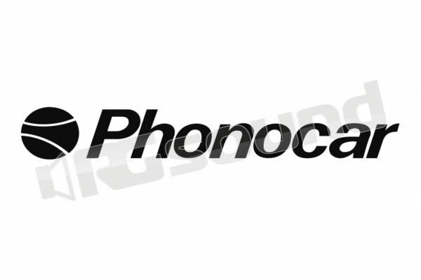 Phonocar 05700