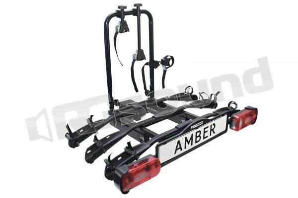 PRO-USER bike Amber III PRO91731