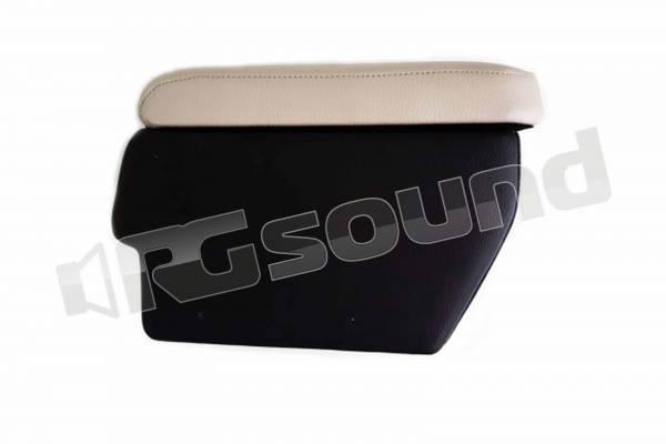 RG Sound BRC500XLOU