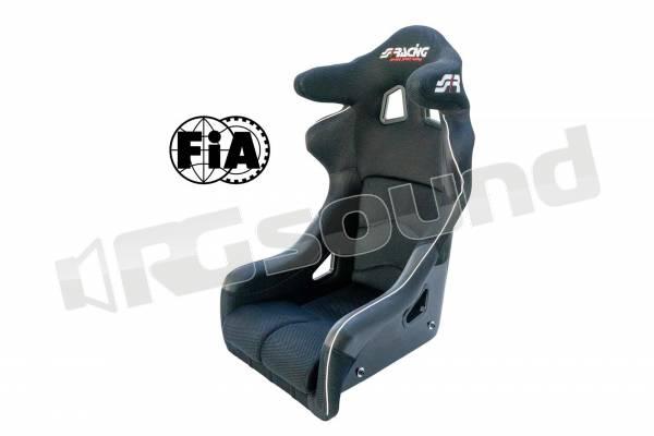 Simoni Racing RACE8