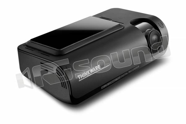 Thinkware T700 Bundle