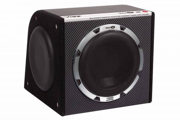 VIBE British Audio BLACKAIRB8-V6