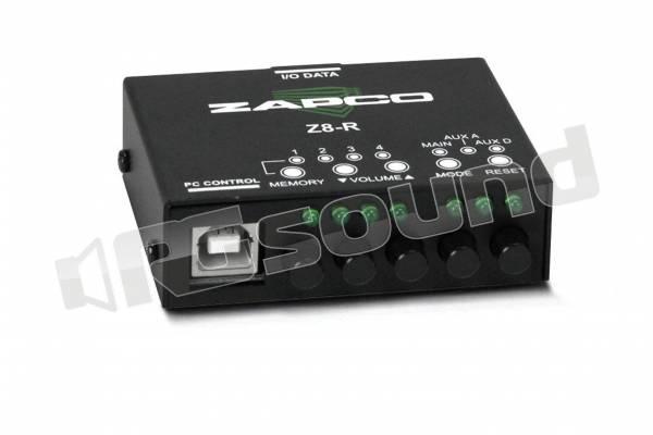 Z8-R controllo remoto per DSP-Z8