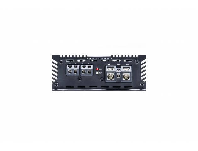 Si può collegare due Subs a un amplificatore monoblocco