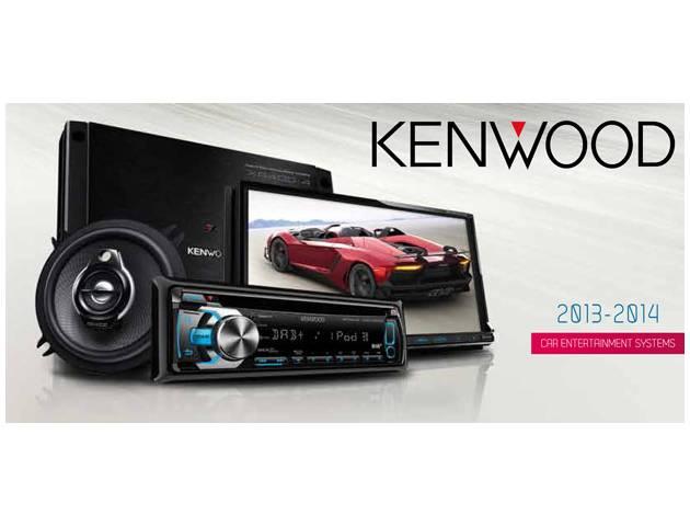 kenwood kdc bt73dab autoradio 1 din e 2 din autoradio. Black Bedroom Furniture Sets. Home Design Ideas