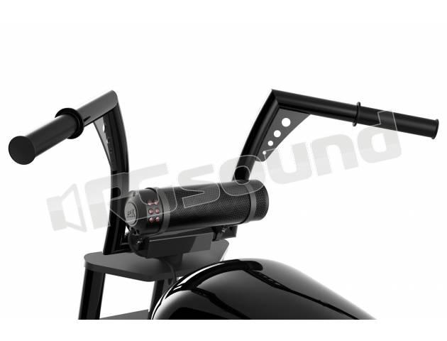 Mtx audio mudhsb soundbar con 6 altoparlanti per moto for Ape bar prezzo