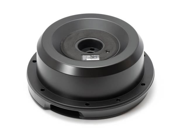pioneer ts wx610a subwoofer subwoofer amplificati. Black Bedroom Furniture Sets. Home Design Ideas