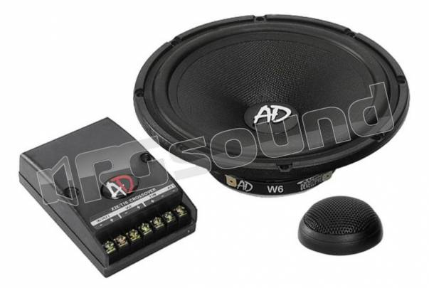 AD Audio Development AD6/B