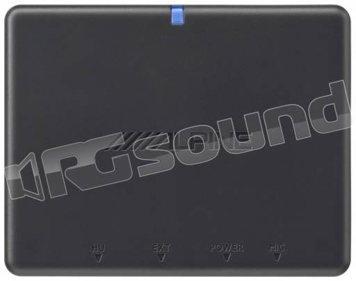 Alpine KCE-300BT