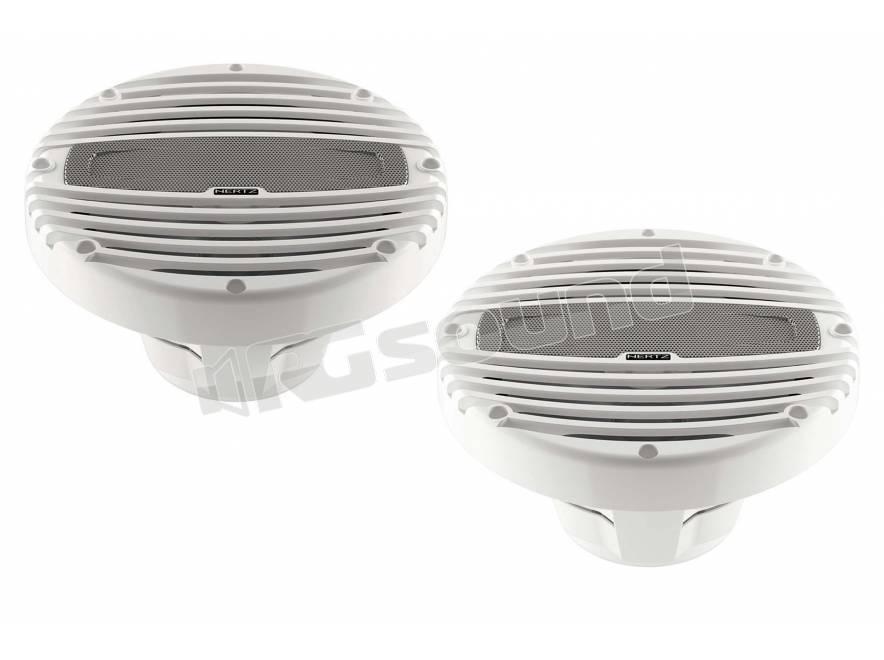 Rivestimento Esterno Casse Acustiche : Speaker portatili u i migliori speaker bluetooth portatili casse