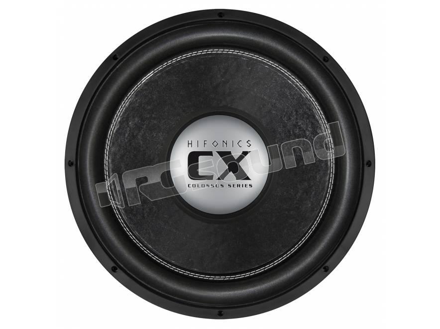 CX15D2