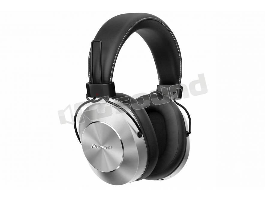 Cuffie Bluetooth e Wireless    RG Sound Store    83259972a083